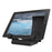 Compulocks Universal Security Tablet Holder Black