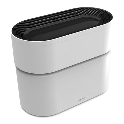 Opro9 Smart Air Purifier