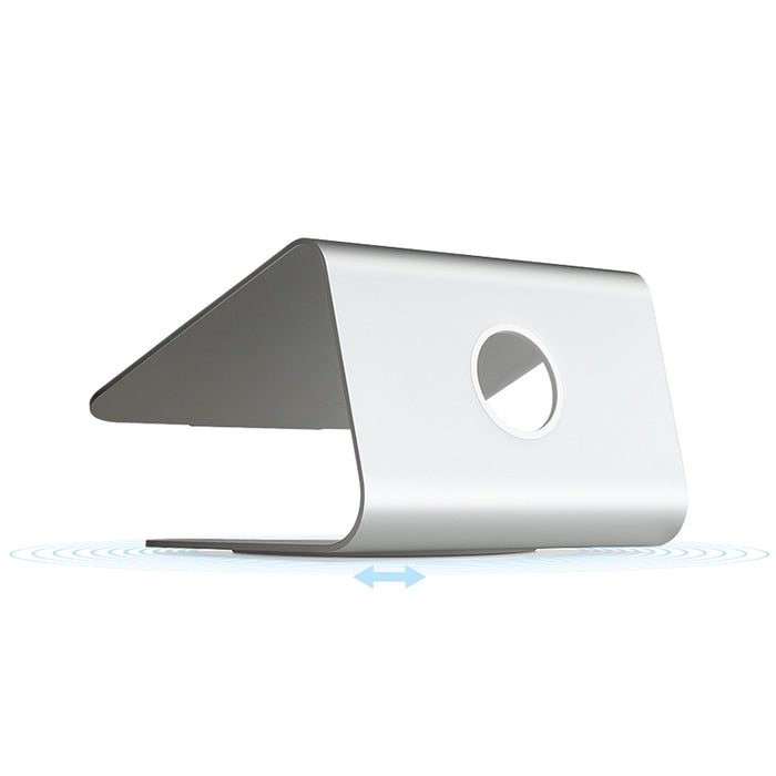 Rain Design mStand 360 Laptop Stand