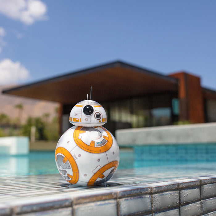 Star Wars™ BB-8™ App-Enabled Droid™