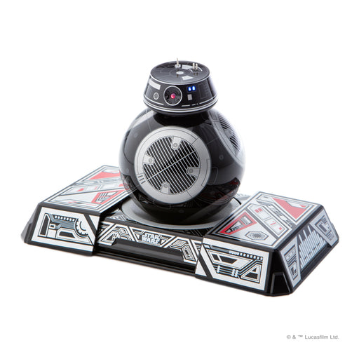 Star Wars™ BB-9E™ App-Enabled Droid™ with Droid Trainer