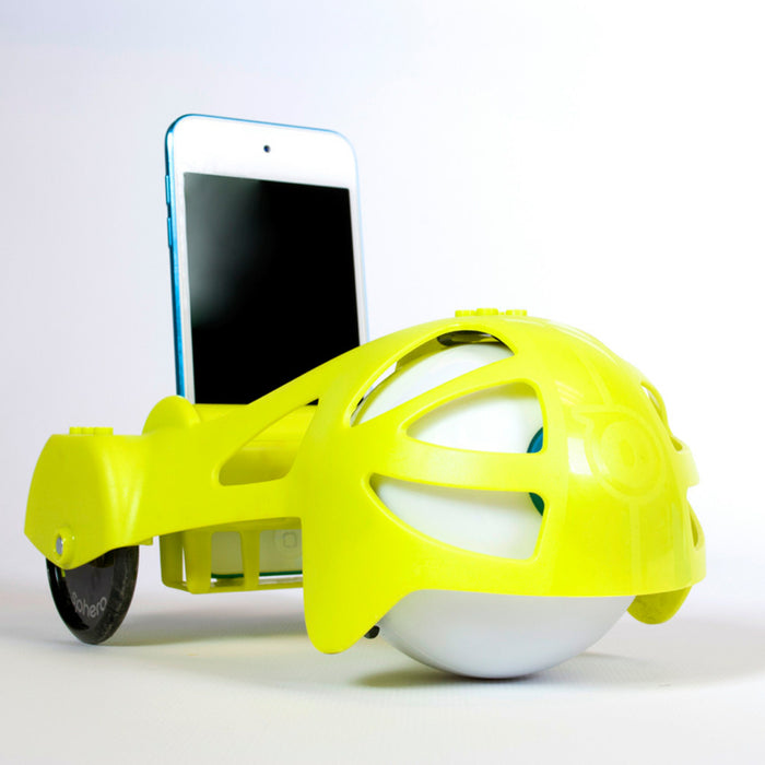 Chariot for Sphero