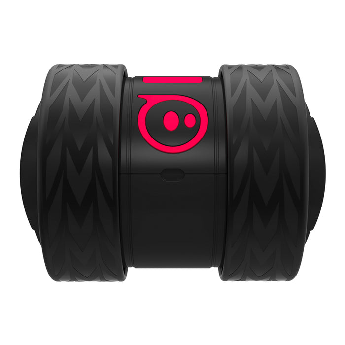 Darkside Ollie App-controlled Robot