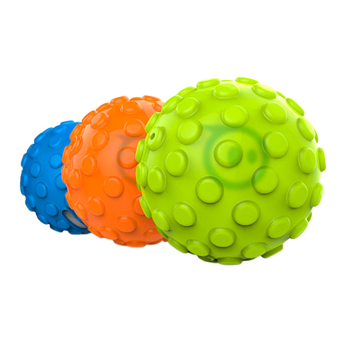 Nubby Cover for Sphero