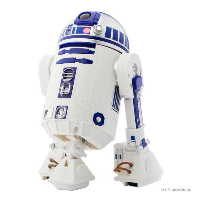 Star Wars™ R2-D2™ App-Enabled Droid™