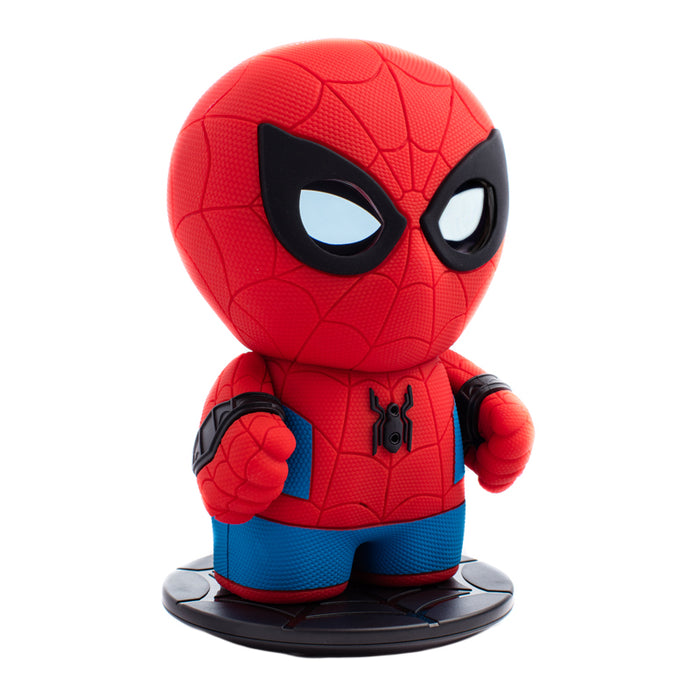 Sphero Spider-Man - Interactive App-Enabled Super Hero