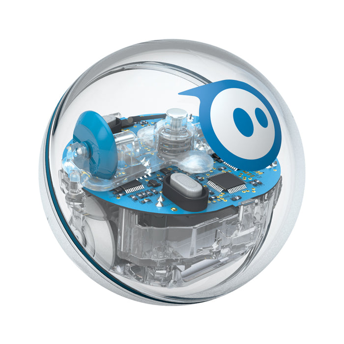 Sphero SPRK+® Robotic Ball