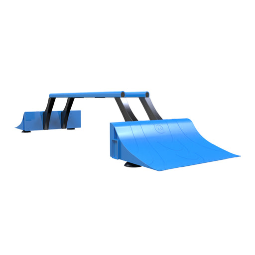 Terrain Park for Sphero