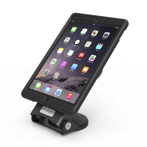 Compulocks Grip & Tilting Dock Stand