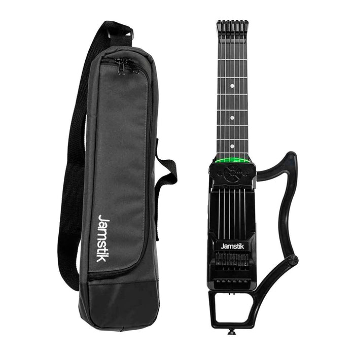 Zivix Jamstik 7 Smart Guitar (Bundle Edition)