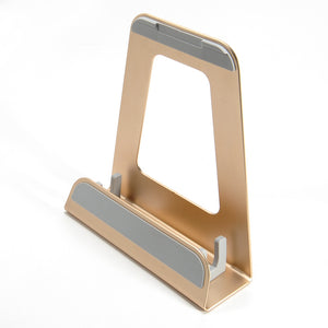 Vertical Base/Stand for Laptop or Tablet