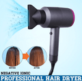 Ionic Hair Dryer - 65% OFF Today!!