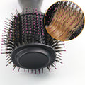 2 in 1 Hair Dryer Brush and Volumizer (US)