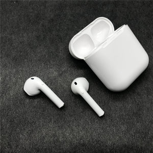 Mini Bluetooth Wireless Earbuds for Phone or Mobile Device