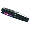 G BRUSH™ Laser Comb