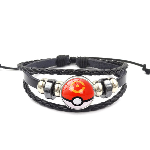 Pokemon, armband