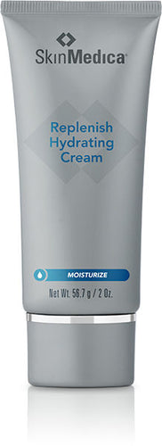 Replenish Hydrating Cream