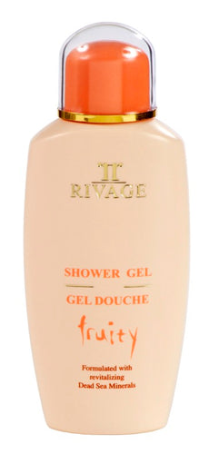 SHOWER GEL FRUITY