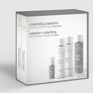 DENSITY CONTROL KIT FOR MEN