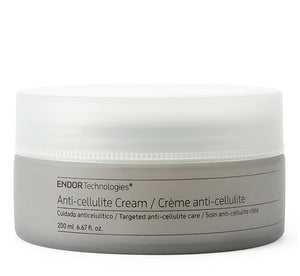 Endor Anti-Cellulite Cream