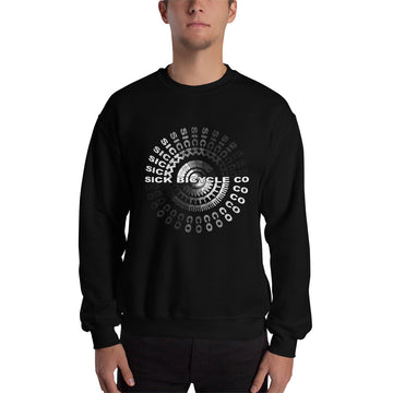 Chainring - Sweatshirt