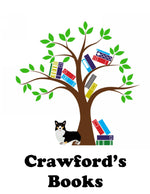 Crawfords Bookstore