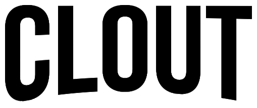 Clout Directory logo