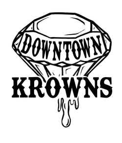 DowntownKrowns