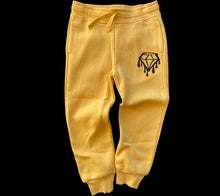 RTS Size 8/9 Joggers