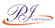 P&J Gift House Singapore - Customised Corporate Gifts Supplier