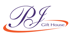 P&J Corporate Gifts Logo