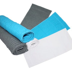 Home & Lifestyles - Home & Towels | Business Gifts Supplier Singapore