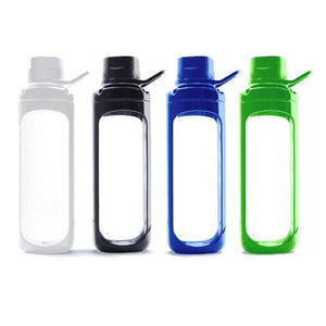 Sports & Other Bottles