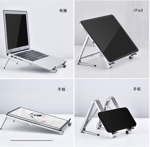 Electronic Device Stand