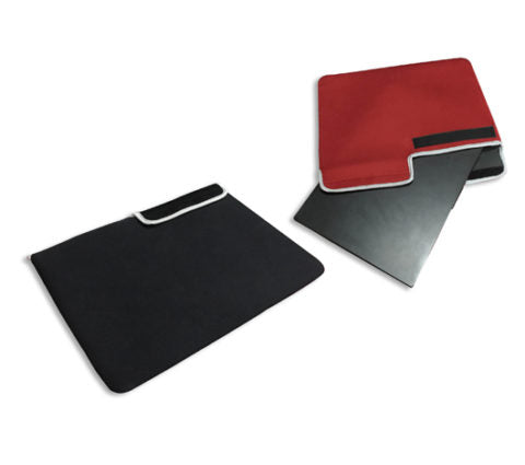 Laptop / Document Bags