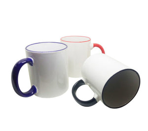 Cups & Mugs Corporate Gifts