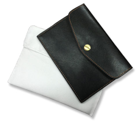 Passport Holders & Organizers