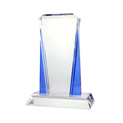 Wholesale Awards & Trophies Supplier Singapore – PJGiftHouse