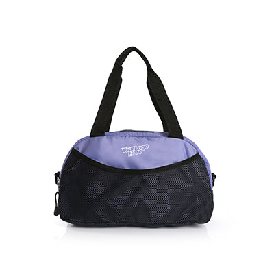 80554804a3 Gym Bag – PJGiftHouse