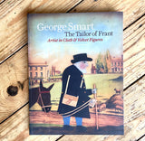 BOOK: George Smart, The Tailor of Frant, Artist by Jonathan Christie
