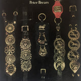 1981 Antiques Book: Horse Brasses-Hardcover w/DJ by Peter Brears
