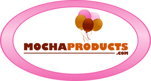 MochaProducts.com