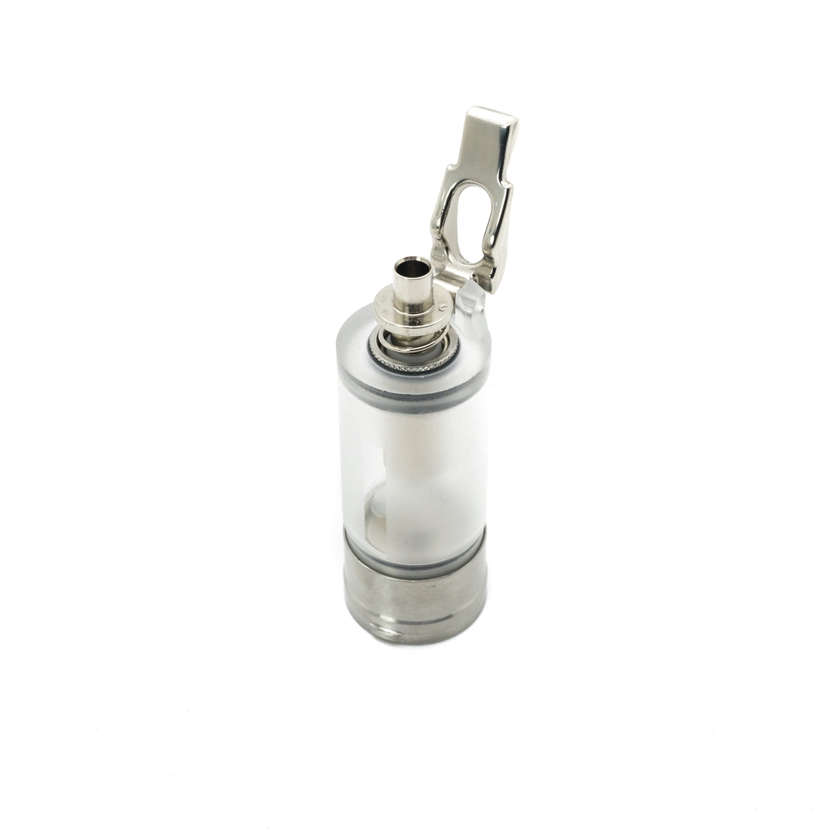 Replacement Pumper 18/21 SSS Bottle