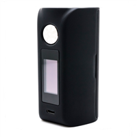 asMODus Minikin 2 180W Touch Screen