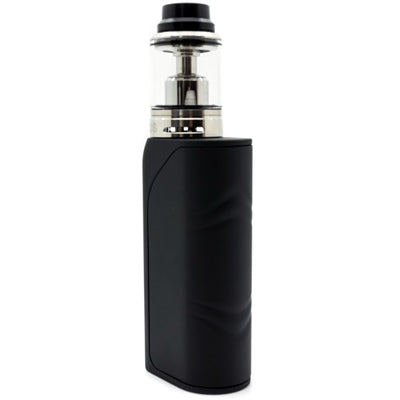 asMODus Colossal 80W Kit