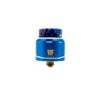 asMODus C4 LP Single Coil RDA Atomizer