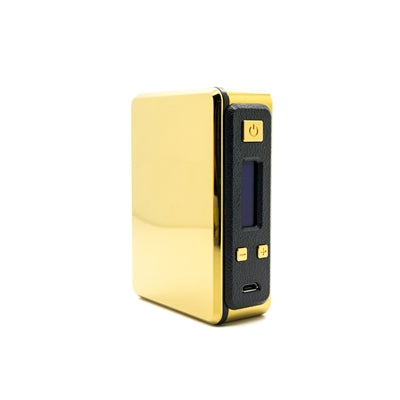 Oni 167W DNA Chip TC Box Mod