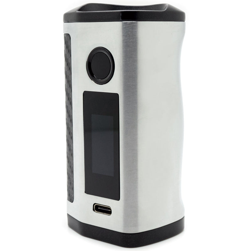 Asmodus Minikin 3s 200w Mod Limited Edition Asmodus Quality Vape Mods And Atomizers