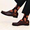 Cancan Mens Socks