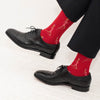 Show Girls Mens Socks